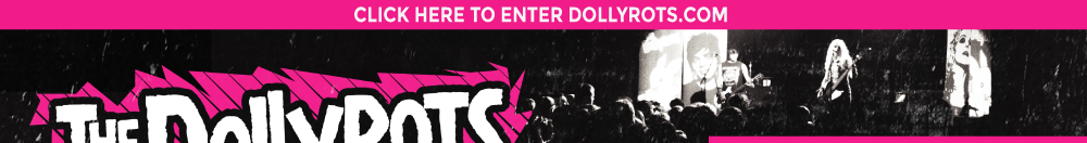 Click here to enter Dollyrots.com