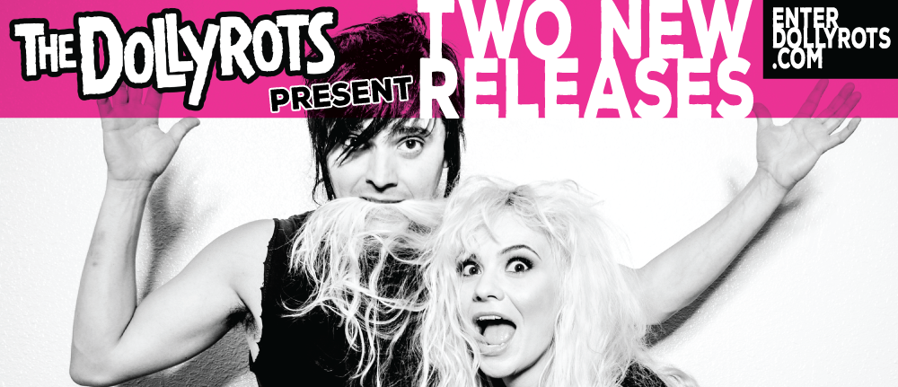 Click here to enter Dollyrots.com!