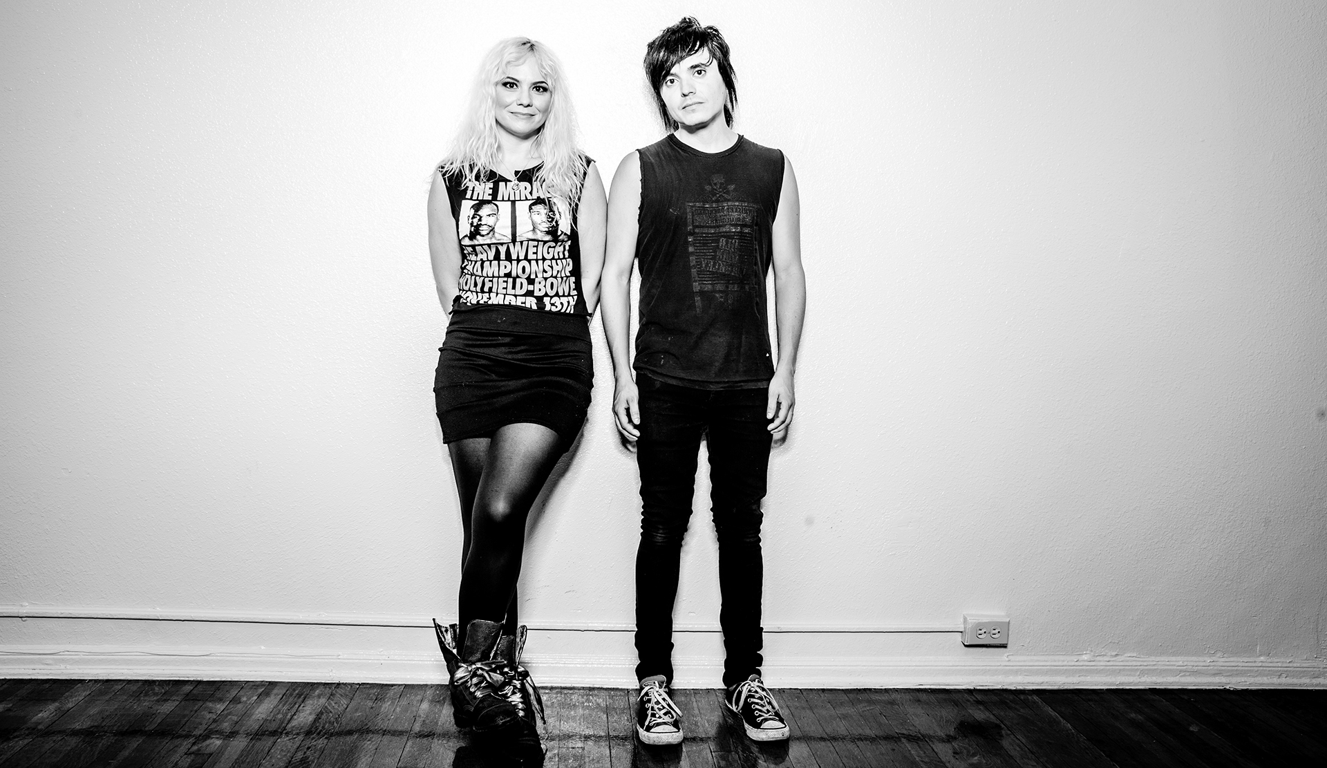 DOLLYROTS 2016 TAKE OVER